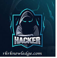 Who-is-Hacker?