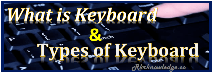 keyboard-and-types